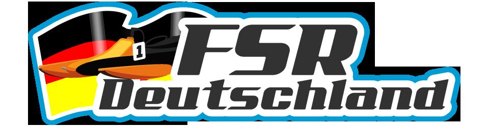 FSR-Deutschland e.V.